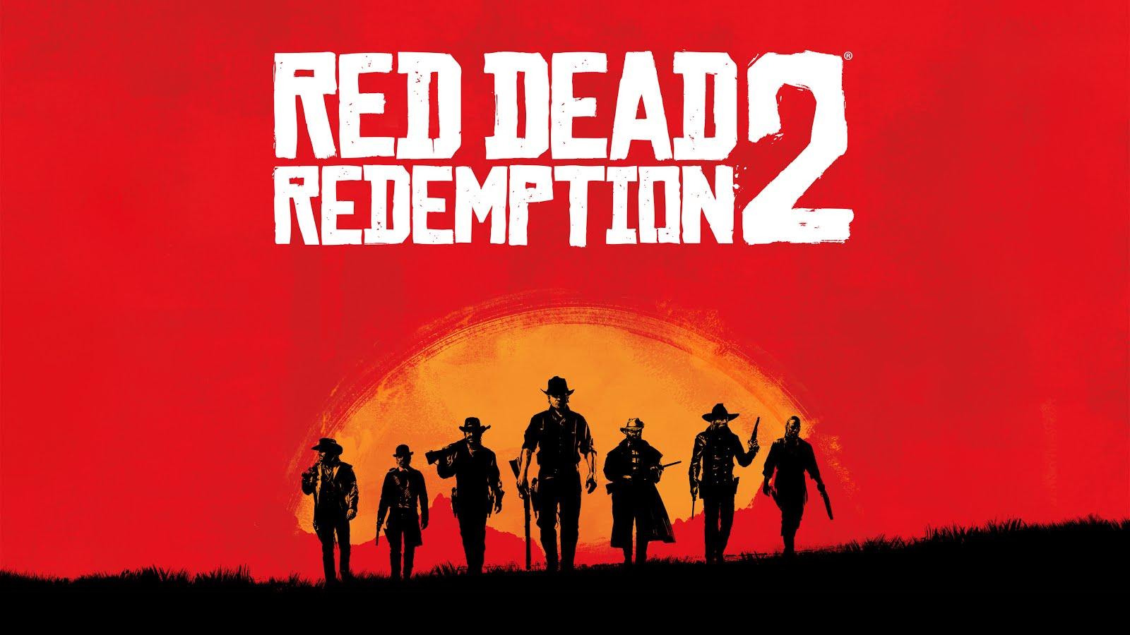 Red Dead Redemption 2 Türkçe Yama Çalışması %30