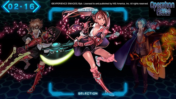 operation-abyss-new-tokyo-legacy-pc-screenshot-www.ovagames.com-2