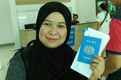Cara Memohon Border Pass, pas sempadan, pas sempadan ke thailand, border pass ke thailand, jalan-jalan ke hatyai, hatyai, songkhla, jalan-jalan ke songkhla, travel to hatyai and songkhla, cara pergi ke hatyai, cara memohon pas sempadan, dokumen untuk border pass, dokumen untuk memohon pas sempadan, bayaran pas sempadan, tempoh pas sempadan, bagaimana cara untuk membuat border pas, cara membuata pas sempadan, border pass, borderpass, how to make borderpass, how to do borderpass, cara murah untuk bercuti di thailand, percutian budget ke Hatyai, percutian budget ke Thailand