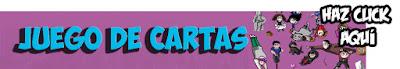 http://luisocs-comics.blogspot.com.es/p/destroza-clases-juego-de-cartas.html