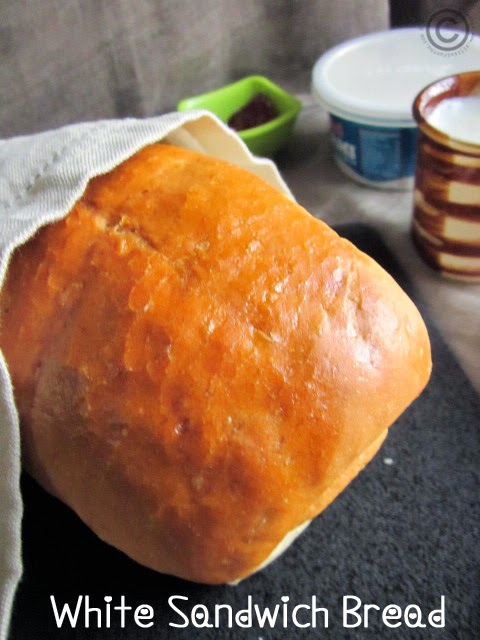 easy-bread-recipe