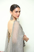 Aditi Rao Hydari looks Beautiful in Sleeveless Backless Salwar Suit 037.JPG