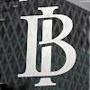 Mengenal BI-ETP Dalam Istilah Perbankan