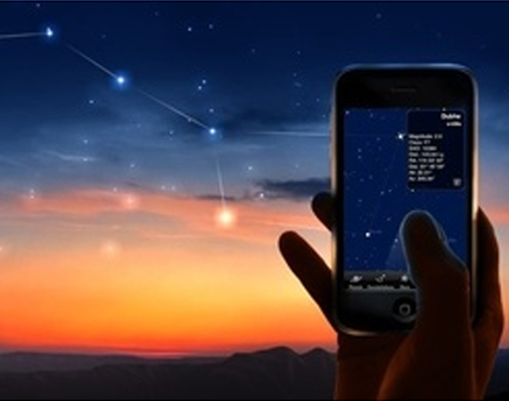 Star Map App For Android.List Of Synonyms And Antonyms Of The Word Night Sky Map Real Time