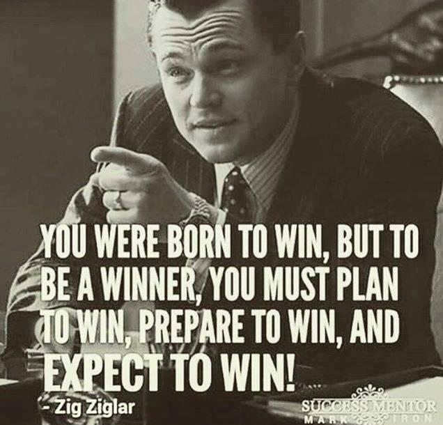 Leonardo Dicaprio quotes 8