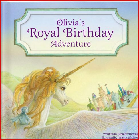 http://www.iseeme.com/en-us/personalized-storybooks/my-royal-birthday-adventure-personalized-book-for-girls.html