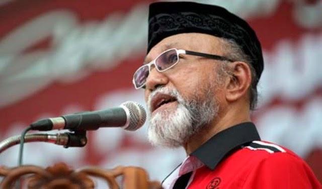 Wali Nanggroe Apresiasi Kerja Media di Aceh