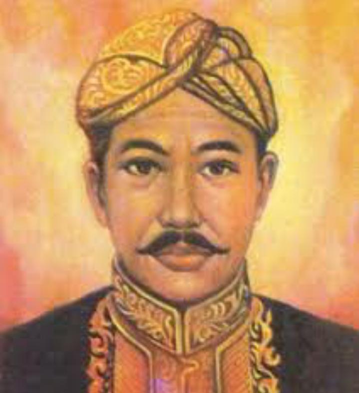 Perjalanan hidup sultan hasanuddin