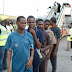 Another 174 Nigerians return from Libya