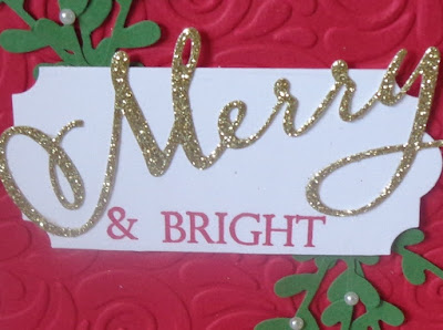 Craftyduckydoodah!, Merry Christmas To All, Stampin' Up! UK Independent  Demonstrator Susan Simpson, Supplies available 24/7 from my online store,