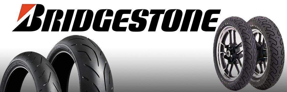 Operator Produksi Tingkat Smk/Sma Lulusan 2018 - Lowongan Kerja PT.Bridgestone Tire Indonesia