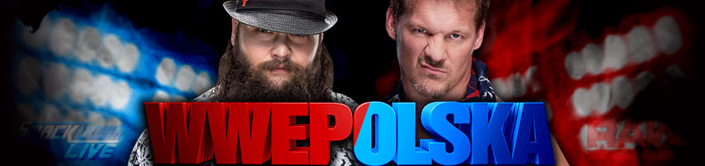 WWEPolska – WWE Roadblock: End of the Line