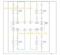 P0151 O2 Sensor Circuit Low (Bank 2 Sensor 1)