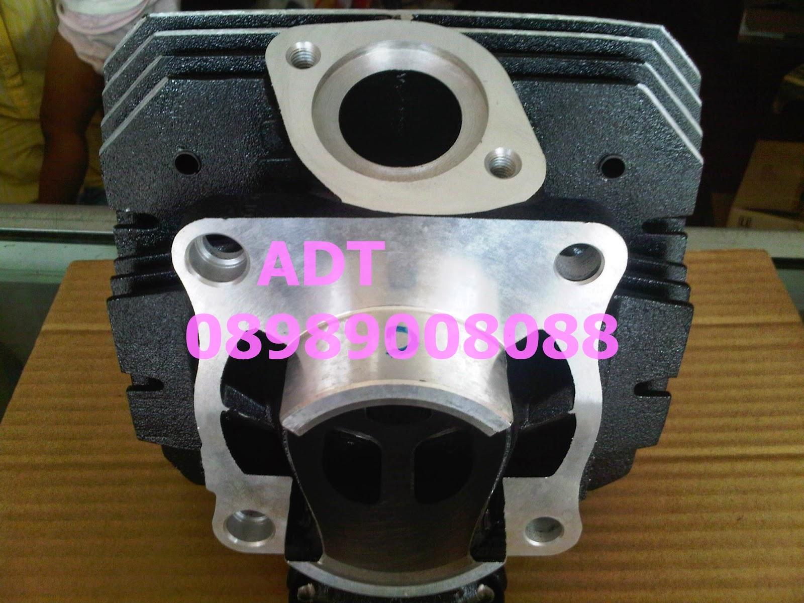 adtracing // spare parts motor cbu dan part racing drag bike
