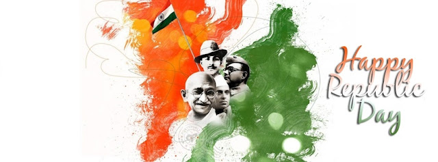 Republic Day Pictures for Facebook 2019