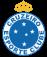 SITE CRUZEIRO