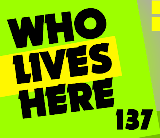 http://www.abroy.com/play/escape-games/who-lives-here-137/
