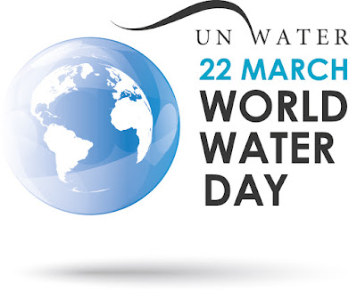 http://worldwaterday.org/