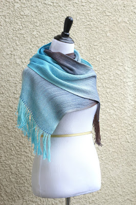 https://www.etsy.com/listing/227120729/bridesmaids-shawl-woven-scarf-pashmina?ref=teams_post