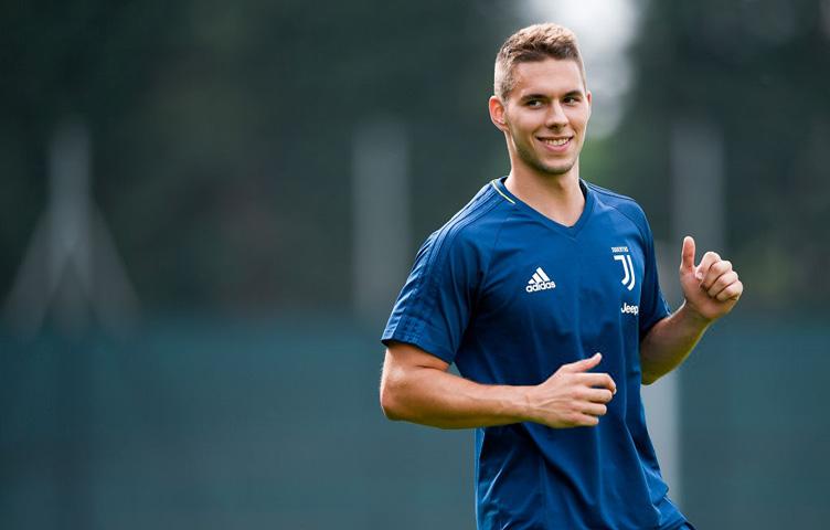 """Naletilić: """"Pjaca je nedostajao Juventusu u finalu Lige prvaka"""""""