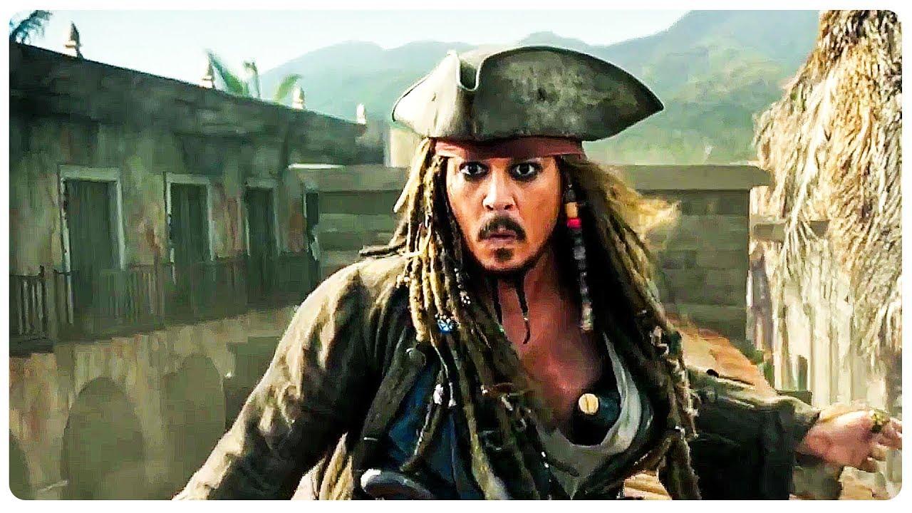 pirates of caribbean 3 in hindi free download