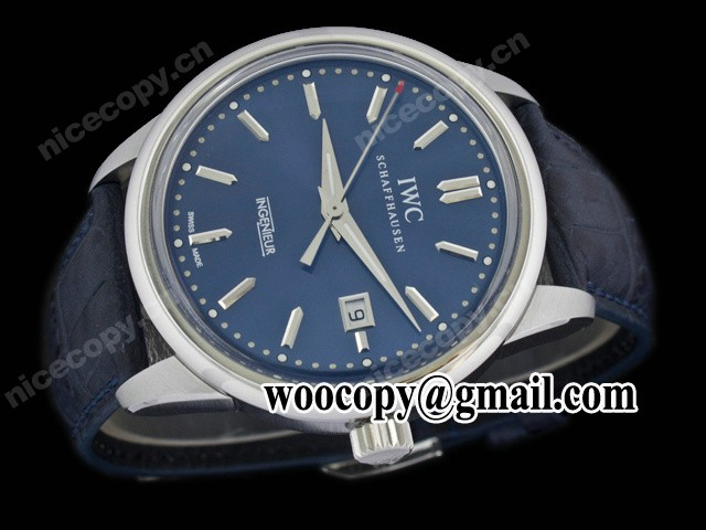 Replica relojes China IWC Ingeniero IW323301 Lawrence 1  1 AAA mejor 42.5mm 4dc1f09d9bd0