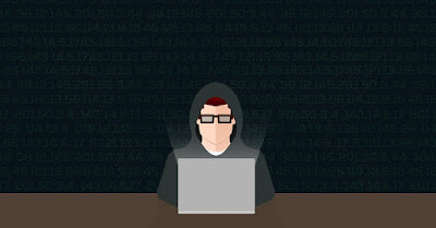 Perbedaan VPN dengan Proxy Server Serta Kelebihannya_