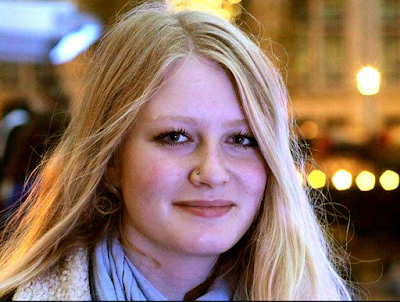 Serial sex offender accused of rape by Gaia Pope imprisoned for grooming underage girl