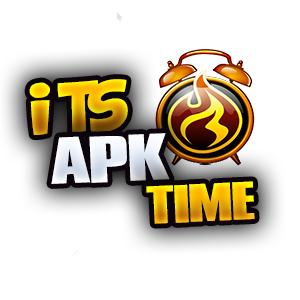 Download APK Time for Firestick / Android TV Box