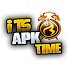 APK Time Apk App For All Android Devices