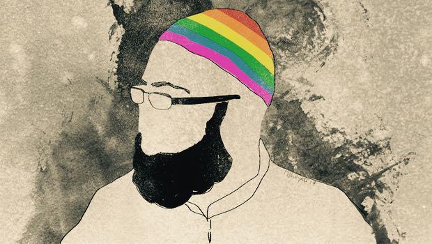 Gay, gay-friendly, omofobi: mille modi di essere imam
