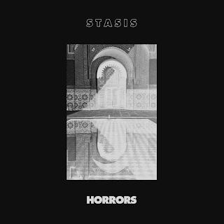 http://stasishorrors.com/releases