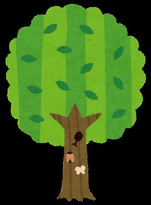 https://2.bp.blogspot.com/-eBeYbl10fYw/VQF_lAPhDRI/AAAAAAAAsNw/l3uNL-r2yXQ/s400/tree2_natsu.png