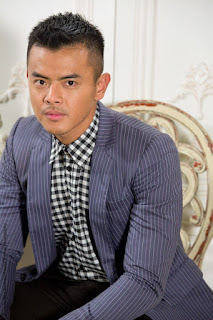 http://www.yogmovie.com/2017/10/indonesian-actor-gallery-dion-wiyoko.html