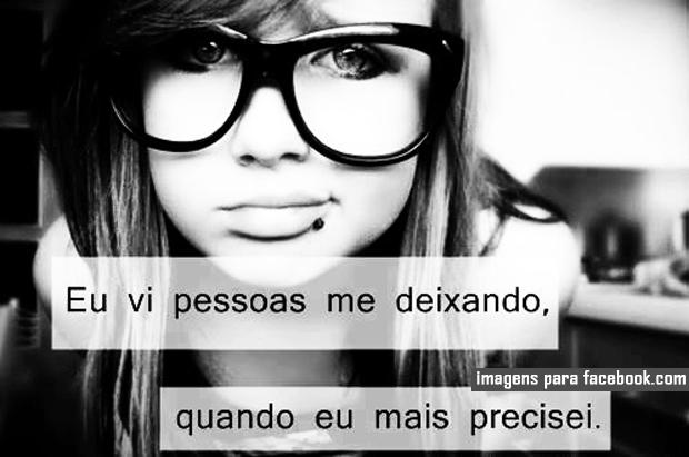 Desenhos Tristes De Amor Com Frases: Imagens Para Facebook, Imagens Para Google