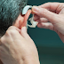 What Is a Hearing Aid?