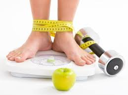 Lose Weight With These Fantastic Tips