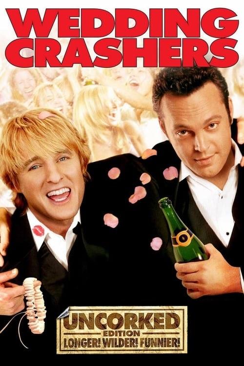 Hd Wedding Crashers 2005 Full Movie 1080p Free Download Hd Movies