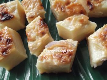 Senarai Kuih-Muih Tradisional Di Malaysia Yang Semakin Pupus