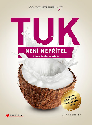 http://www.albatrosmedia.cz/tituly/41417247/tuk-neni-nepritel/