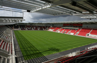 Single clubs in rotherham