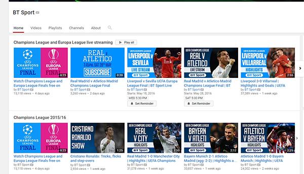 Watch-UEFA-Champions-League-final-free