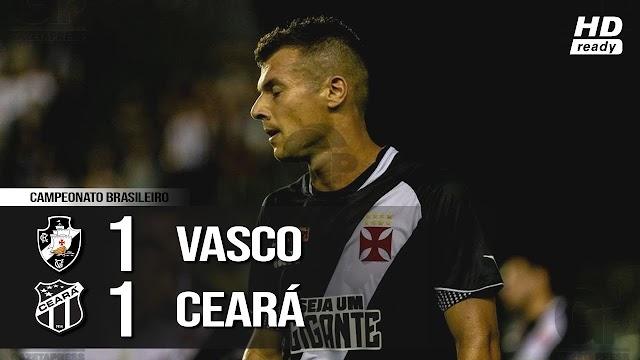 Placar geral: resultados do futebol pelo Brasil e exterior nesta segunda-feira, 20.08.2018
