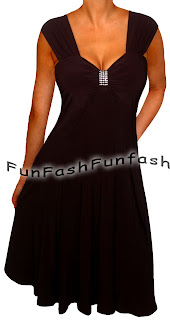 https://www.funfash.com/collections/dresses/products/funfashkf?variant=15086313158