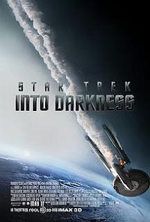 Sinopsis Film Star Trek