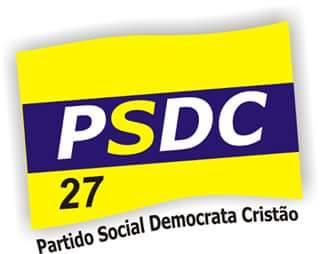 Resultado de imagem para PSDC