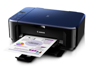Canon PIXMA E514 Drivers Download, Review, Price