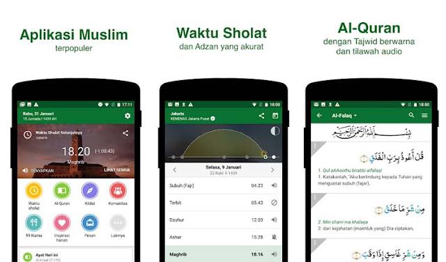 Muslim Pro - Aplikasi Adzan Terbaik Dan Jadwal Sholat Indonesia.jpg