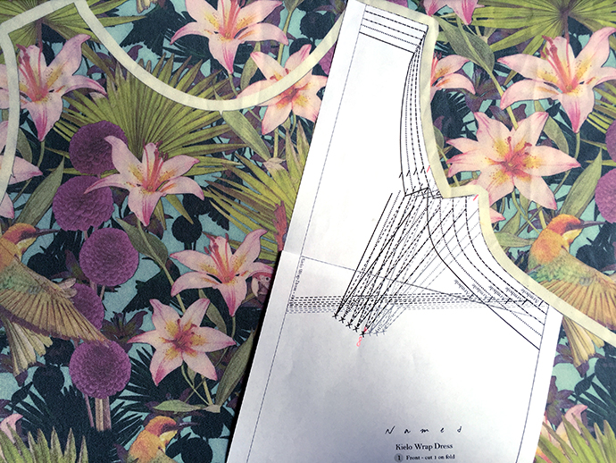 oonaballoona | kielo dress | a sewing blog by marcy harriell