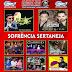 DISCO DE MP3 SOFRÊNCIA SERTANEJA